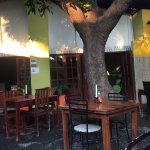 Photo of Cafe Zambezi