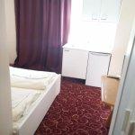 Hotel Schaum Foto