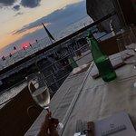 Foto de Ristorante La Marinella