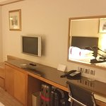 Photo of Holiday Inn Macau