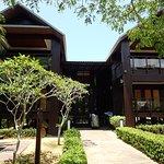 Photo of Duyong Marina & Resort