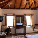 Likinia Hotel Image