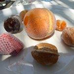 Fruttini Gelato