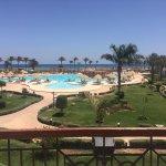 Foto di Grand Seas Resort Hostmark