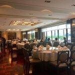 粤菜厅 - 高雄国宾大饭店照片