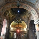 Photo of Church of Kapnikarea