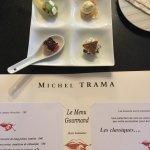 Photo of Relais & Chateaux Michel Trama