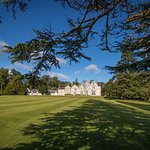 Lough Rynn Castle Estate & Gardens Foto