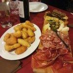 Photo of La Chiantina