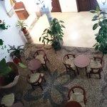 Photo of Hotel Marisa