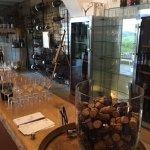 Wein- und Sektverkostung