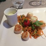 Photo of Restaurant Jacques Cartier
