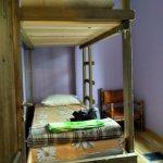 Photo of Levitt Smart Hostel