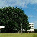 Photo de Brasilia Palace Hotel
