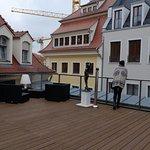 Zdjęcie Aparthotel Am Schloss