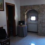 Foto de Residenza di Via Piccardi