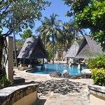 Photo of The Tanjung Benoa Beach Resort Bali