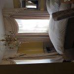 Foto de Empire Hotel Llandudno