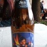 birra belga artigianale