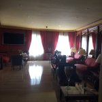 Photo of Hotel Plaza Cavana