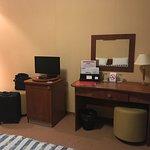 Marmara Hotel Foto