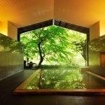 Photo of Hoshino Resorts KAI Hakone