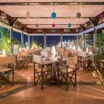 Delicias by Idyll Suites Foto