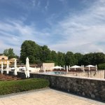 Photo of Palazzo Arzaga Hotel Spa & Golf Resort