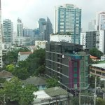 Foto de Park Plaza Sukhumvit Bangkok