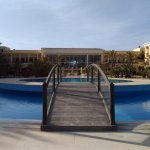 Photo of Royal Thalassa Monastir