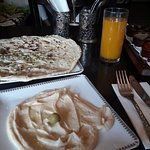 Photo of Restaurant Shandiz