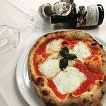 Foto de Pizzeria Marechiaro