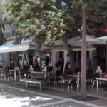 Photo of Real 93 Bistrobar