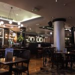 Photo of Henry's Cafe Bar - Piccadilly