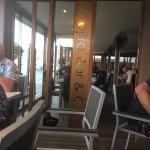 Photo of Mojito Bar & Grill