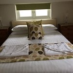 Meadowcroft Country Guest House Foto