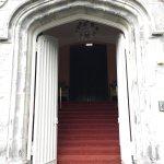 Foto de Dromoland Castle Hotel