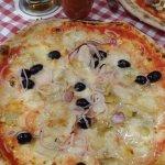 con olive