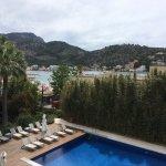 Photo de Aimia Hotel