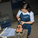 Photo de Royal Selangor Visitor Centre