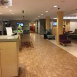 Home2 Suites by Hilton Baltimore / White Marsh Foto