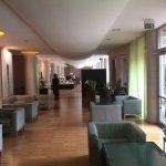 Foto de Vergilius Hotel & Spa