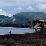 Photo of Kalamaki Beach