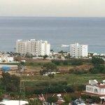 Photo of SunConnect Protaras Beach - Rising Star Hotel