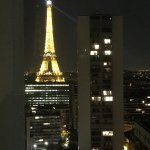 Photo of Adagio Paris Tour Eiffel