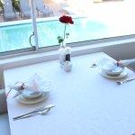 Bilde fra Saffron House Guesthouse