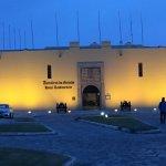 Photo de Fortaleza do Guincho