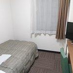 Photo of Hotel Econo Fukui Ekimae