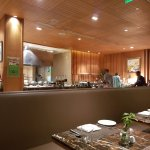 Holiday Inn New Delhi Mayur Vihar Noida Image