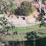 Photo of Kumbhalgarh Forest Retreat
